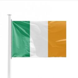 Drapeau pays IRLANDE