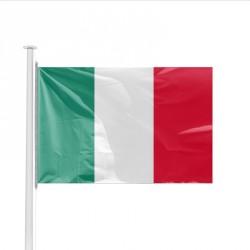 Pavillon pays ITALIE