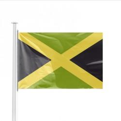 Pavillon pays JAMAIQUE