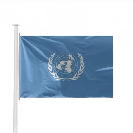 Pavillon ONU