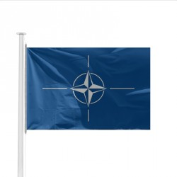 Drapeau pays OTAN