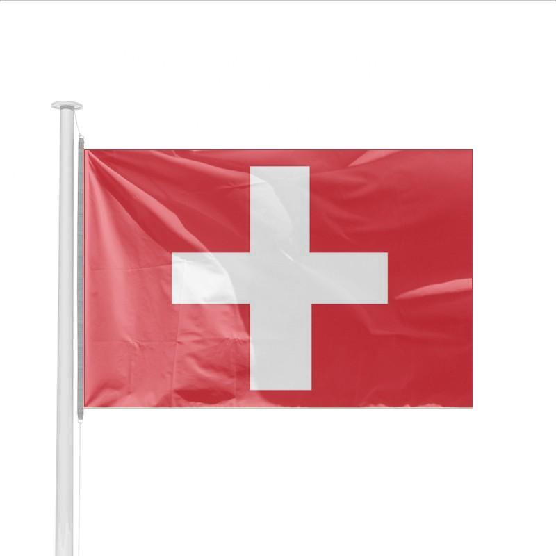 drapeau pays suisse achat en ligne de pavillon. Black Bedroom Furniture Sets. Home Design Ideas