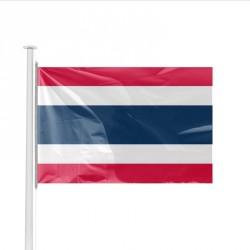 Drapeau pays THAILANDE