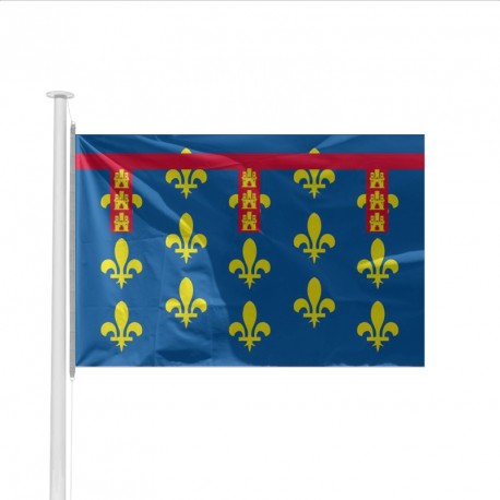 Drapeau Province ARTOIS