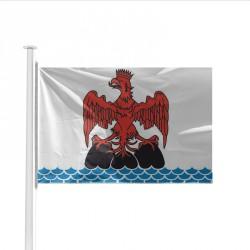 Drapeau Province COMTE DE NICE
