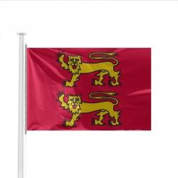Drapeau Province NORMANDIE