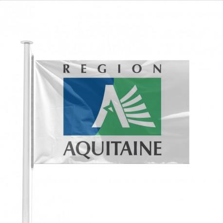 Pavillon Région AQUITAINE