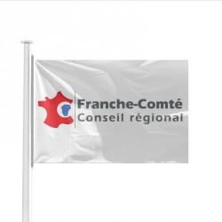 Pavillon Région FRANCHE COMTE