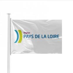 Pavillon Région PAYS DE LOIRE