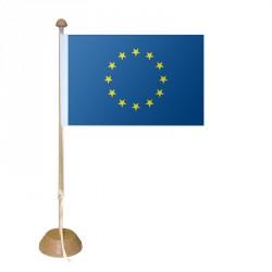 Pavillon de table EUROPE