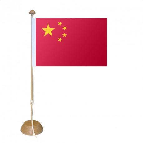 Pavillon de table CHINE