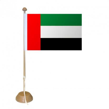 Pavillon de table DUBAI