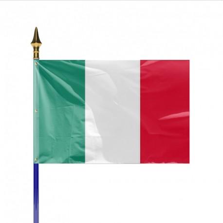 Drapeau pays ITALIE