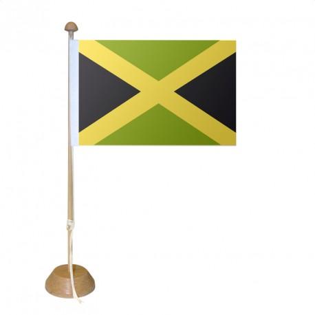 Pavillon de table JAMAIQUE