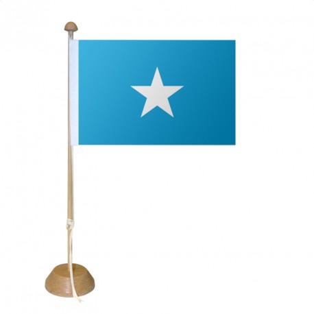 Pavillon de table SOMALIE