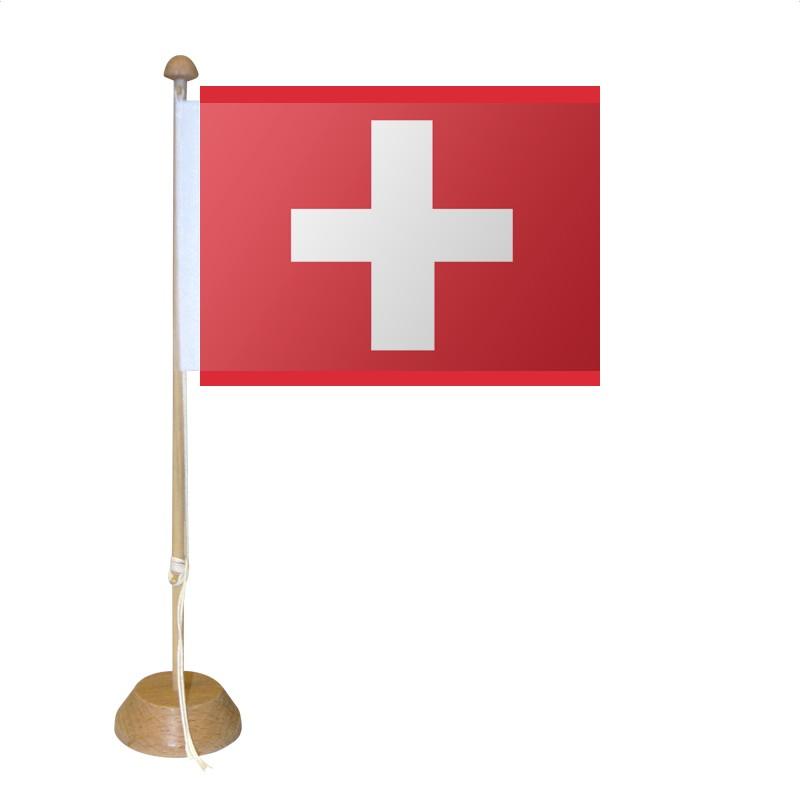 pavillon de table suisse achat en ligne. Black Bedroom Furniture Sets. Home Design Ideas