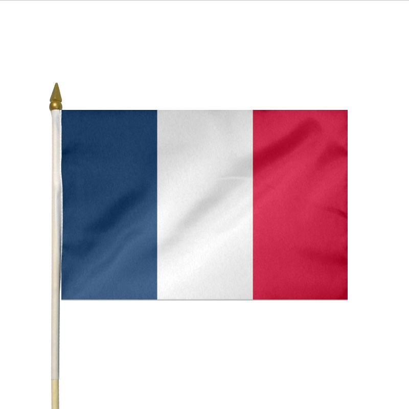 Bekannt achats drapeaux france tricolore et vente drapeau francais - Faber  RA13