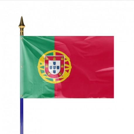 Drapeau pays PORTUGAL