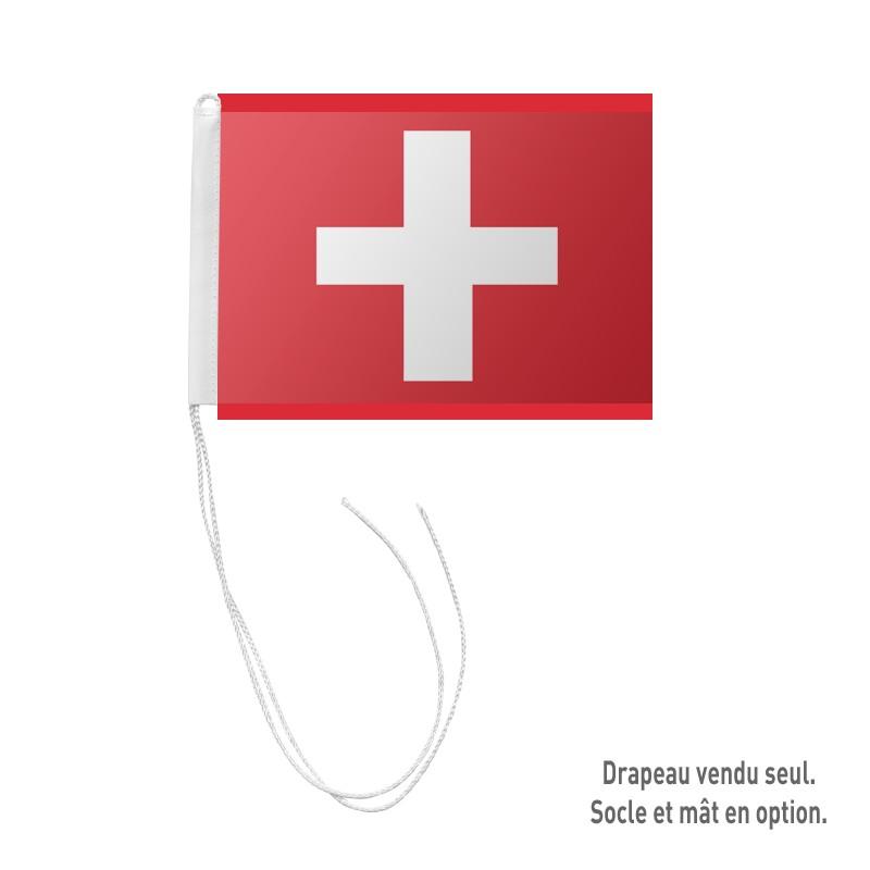 Achat france douane suisse
