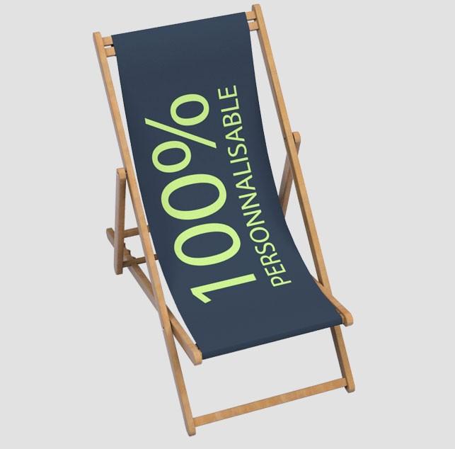 transat bois toile free transat loading zoom with transat. Black Bedroom Furniture Sets. Home Design Ideas