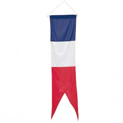 Oriflamme France à suspendre