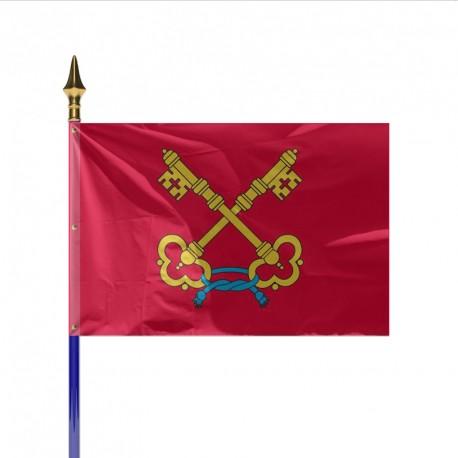 Drapeau Province COMTAT VENAISSIN