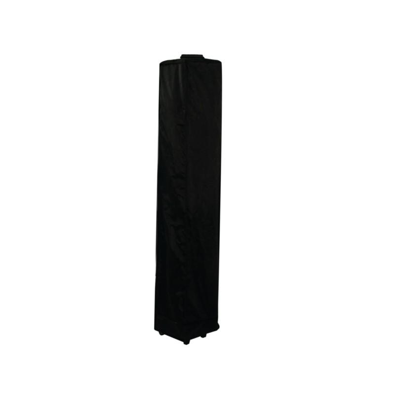 Tente Light personnalisée 3x3m pour utilisation occasionnelle ou régulière