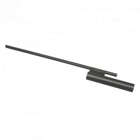 Groundspike 60 cm - pour mât Ø 28mm Fun Line ®