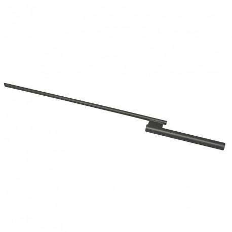 Groundspike 90cm - pour mât Ø 28mm Fun Line ®