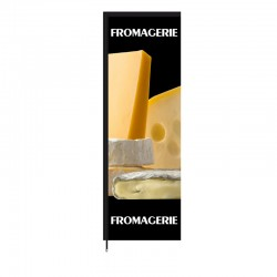 Voile Atlas FROMAGERIE