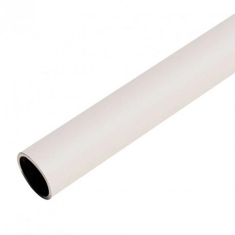 Potence pour mât aluminium