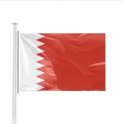 Pavillon pays BAHREIN