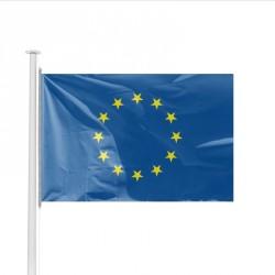 Pavillon pays EUROPE