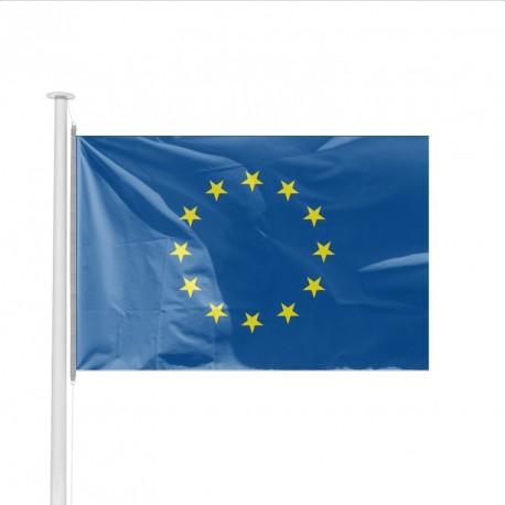 Drapeau pays EUROPE