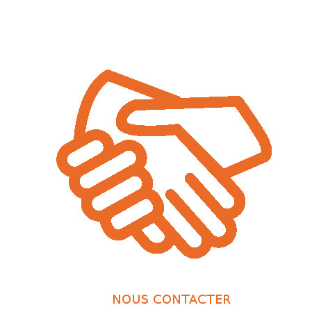 contact faber france