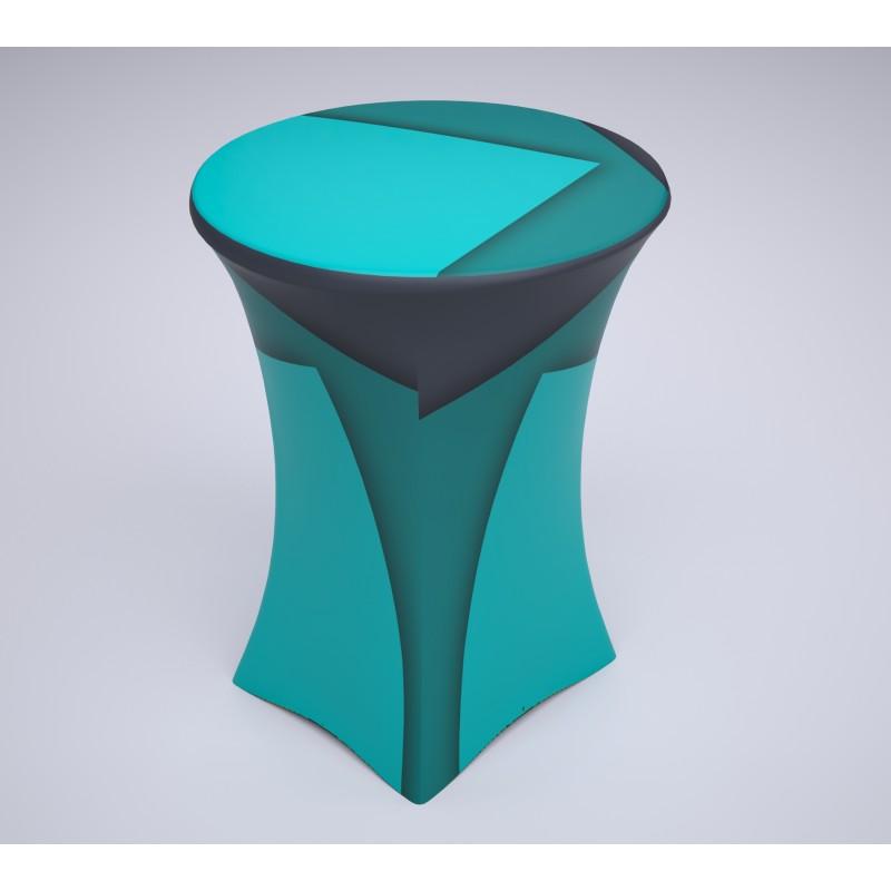 Table pliante RIO